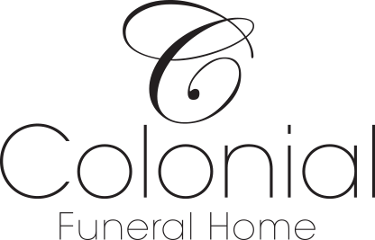 Colonial Funeral Home